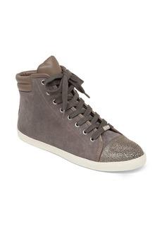 Delman Merge Sneaker