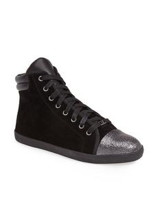 Delman 'Merge' Sneaker (Women)
