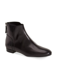 Delman 'Myth' Ankle Bootie (Women)