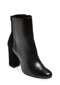 Delman 'Nyla' Ankle Boot (Women)