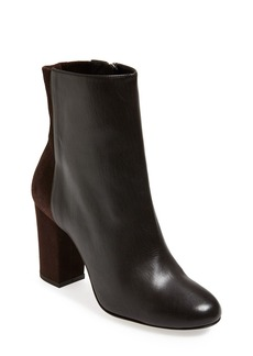 Delman 'Nyla' Ankle Boot (Women)