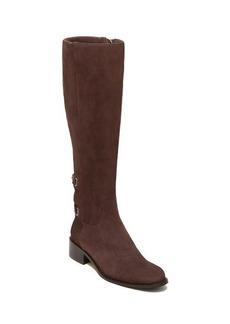 Delman Scott Tall Riding Boots