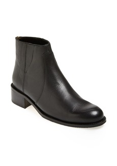 Delman 'Shea' Ankle Boot (Women)