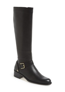 Delman 'Soar' Tall Boot (Women)