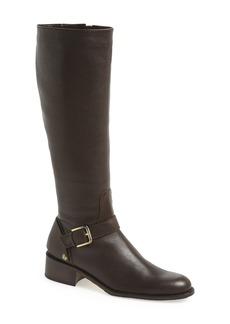 Delman 'Soar' Tall Boot (Women)