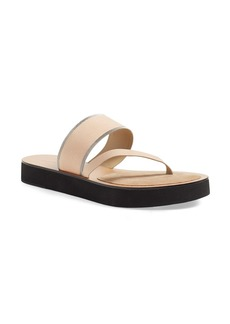 Delman 'Una' Sandal (Women)