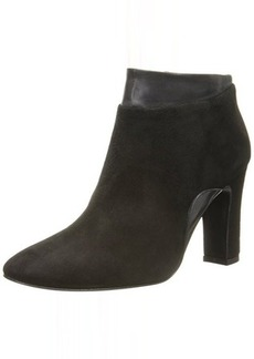 Delman Women's Alene Boot