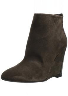 Delman Women's Eager Boot