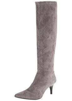 Delman Women's Lilia Chelsea Boot
