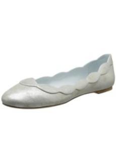 Delman Women's Lithe Ballet Flat