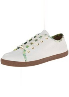 Delman Women's Magie Fashion Sneaker
