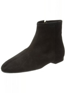 Delman Women's Mason Boot