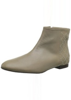 Delman Women's Milla Boot