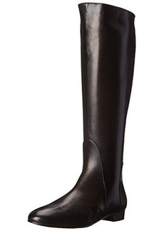 Delman Women's Molly Engineer Boot