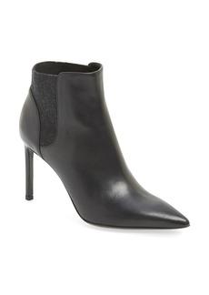 Delman'Baci' Ankle Bootie (Women)