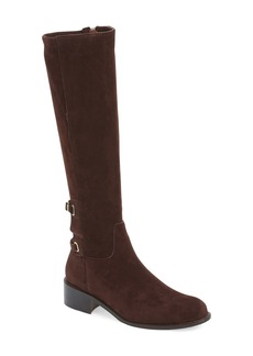 Delman 'Scott' Tall Boot (Women)