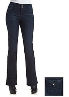 Democracy Bootcut Jeans
