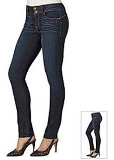 Democracy Booty Benefit Skinny Jeans