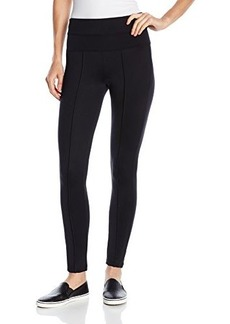 Democracy Women's 29 x 9 Inch 410 GM Scuba Pant