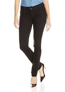 Democracy Women's 31 x 12 Inch AB Solution and Booty Lift Technology Jegging