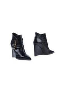 DEREK LAM - Ankle boot