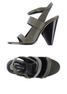 DEREK LAM - Sandals