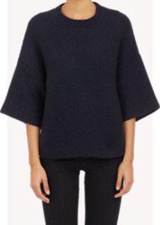 Derek Lam Boxy Sweater