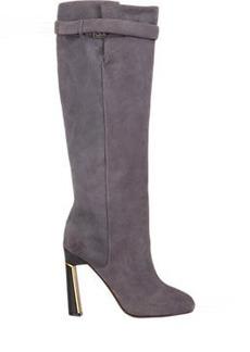 Derek Lam Freddie Knee Boots