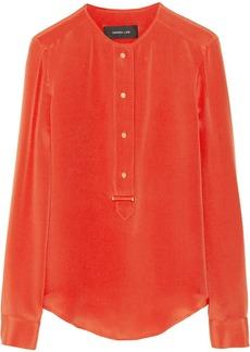 Derek Lam Silk blouse