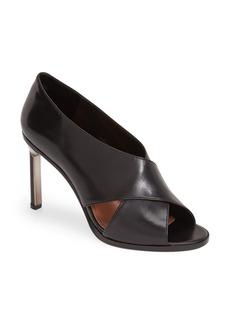 Derek Lam 'Trey' Leather Sandal (Women)