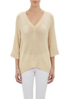 Derek Lam V-neck Pullover Sweater