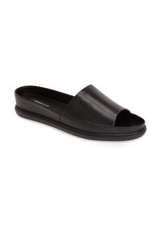 Derek Lam 'Zelda' Leather Slide Sandal (Women)