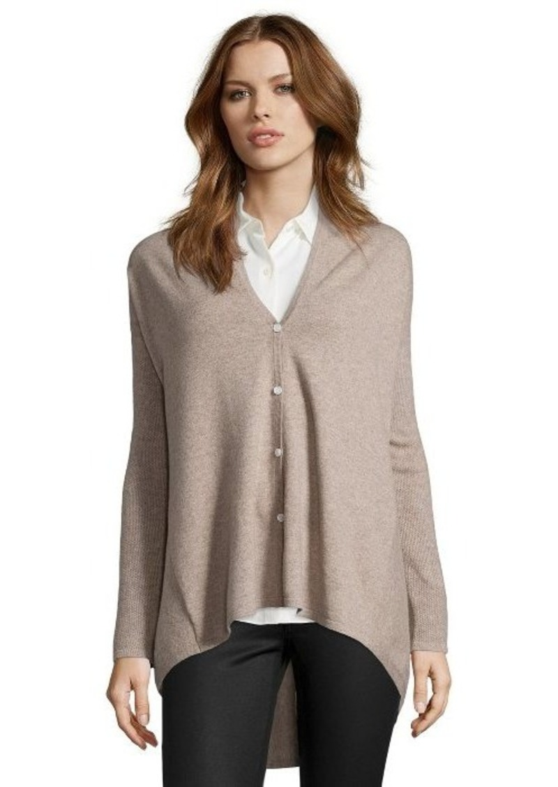 History Of Cardigan Sweaters