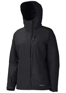 Marmot Women's Southridge Jacket