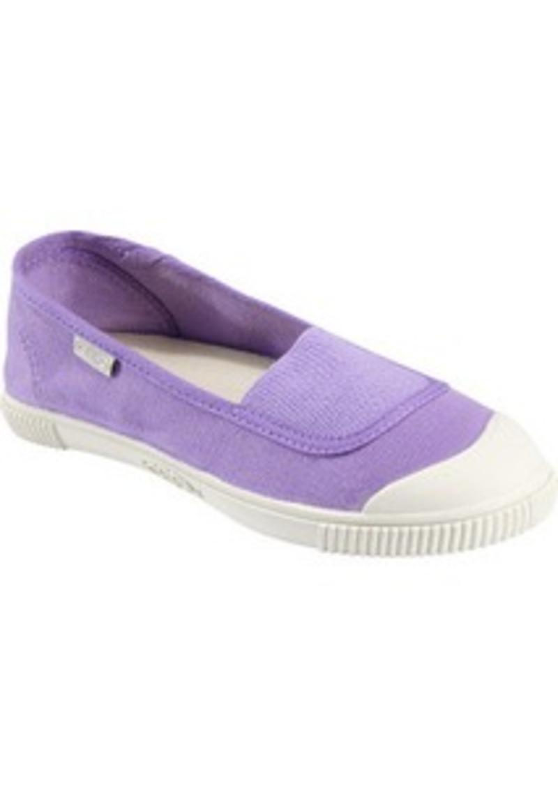 KEEN Maderas Ballerina Shoe - Women's