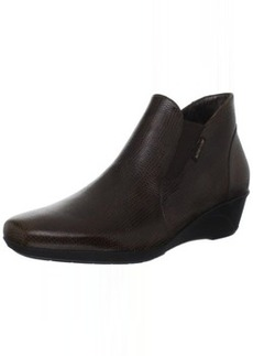 Mephisto Women's Kinia Ankle Boot
