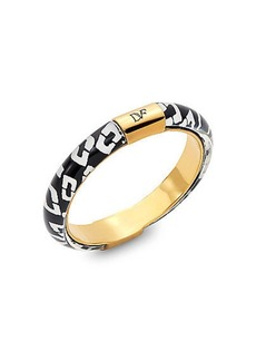 440 Bangle Bracelet