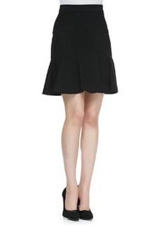 Carlita Flare Skirt   Carlita Flare Skirt