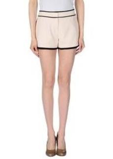 DIANE VON FURSTENBERG - Shorts