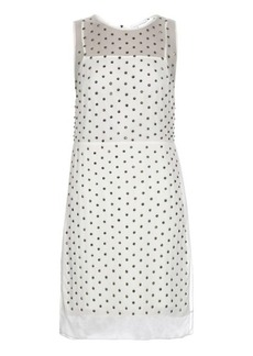 Diane Von Furstenberg Abriela dress