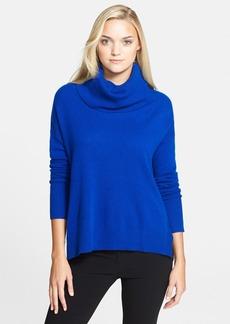 Diane von Furstenberg 'Ahiga' Cashmere Turtleneck Sweater
