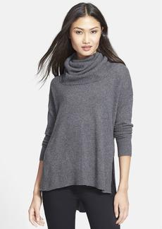 Diane von Furstenberg 'Ahiga' Turtleneck Sweater