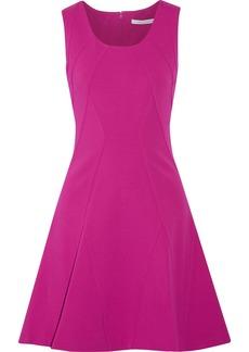 Diane von Furstenberg Alice stretch-jersey dress