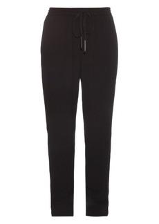 Diane Von Furstenberg Bennett Two trousers