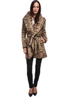Diane von Furstenberg Bergen Coat