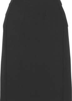 Diane von Furstenberg Brook cady pencil skirt