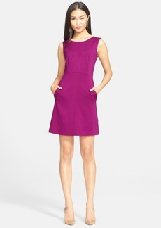 Diane von Furstenberg 'Capreena' Sheath Dress