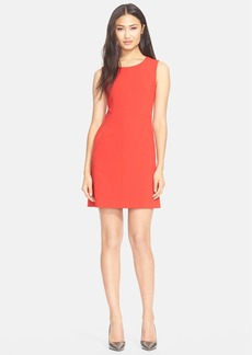 Diane von Furstenberg 'Capreena' Sheath Dress (Nordstrom Exclusive)