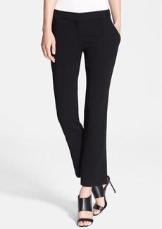 Diane von Furstenberg 'Carissa' Woven Pants
