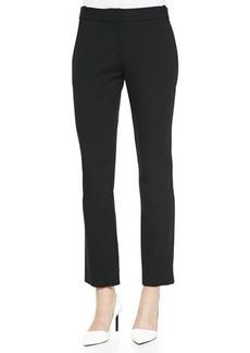 Diane von Furstenberg Carissa Woven Pants